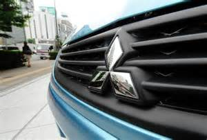 How Reliable Are Mitsubishi Lancers Mitsubishi Lancer Named Most Reliable Car In Past 15 Years