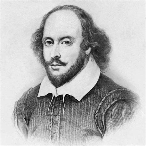 William Shakespeare by Shakespeare S Lasting Legacy As I See It