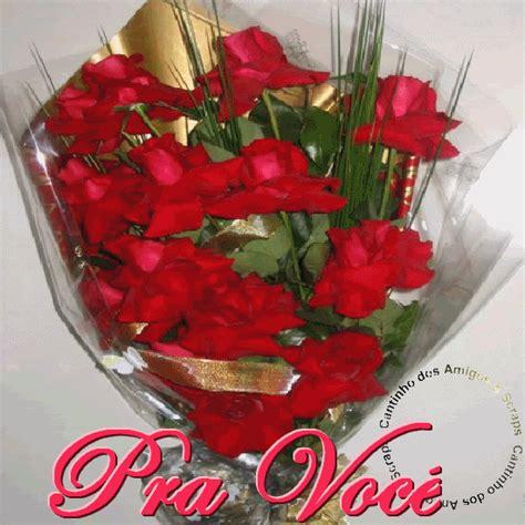 imagens de flores com frase imagens de flores para facebook imagens whatsapp