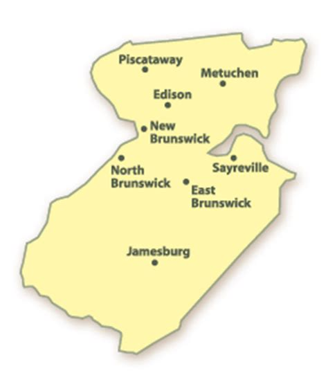 Middlesex County Nj Records Middlesex County Nj Apartments And Homes For Rent Weichertrents
