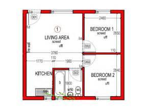 12 Unit Apartment Building Plans 2925 On Fleurhof Property Development In Meadowlands