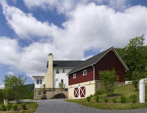 maison enfant exterieur 2922 ridgeside vineyard farmhouse cagne fa 231 ade