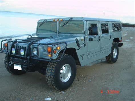 blue book value for used cars 1994 hummer h1 engine control blue book value used cars 1995 hummer h1 navigation system service manual how to syphon gas