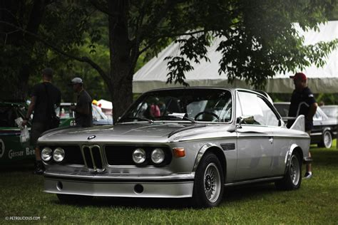 bmw vintage cars classic cars bmw black bmw classic wallpaper picture