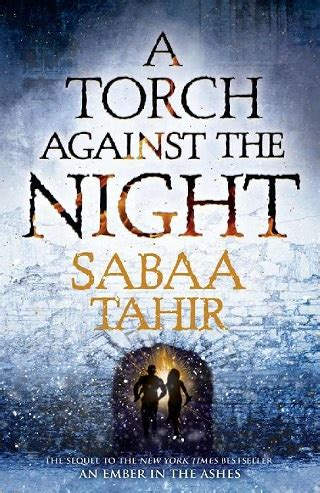 a torch against the a torch against the night by sabaa tahir ebooks epub pdf downloads the ebook hunter