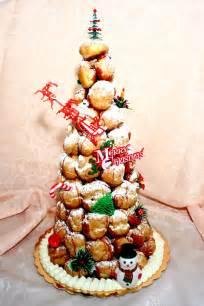 ara s pastry holidays