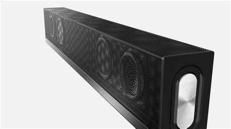 home theater system computer bluetooth wireless outdoor