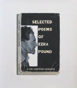 libro witness the selected poems richard baker s book portraits poets and writers