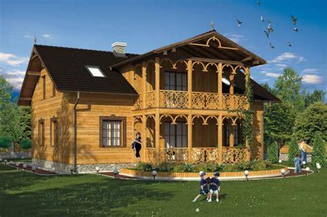 casa coloniale fachadas de casas coloniales planos y fachadas todo para