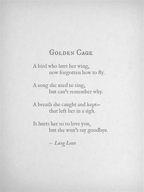 trapped in time poem by 17 best images about poetry in motion on