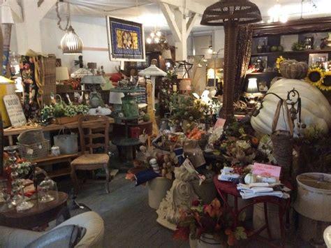tea room ozark mo ms gilmore s tea room vintage suitcase springfield