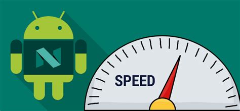 speedup my android phone 3 simple yet effective ways to speed up any android phone jayshable