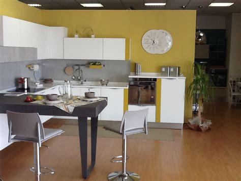 mobili arredo cucina mobili in teak per cucina design casa creativa e mobili