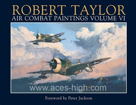 contested canvas volume one recruitment volume 1 books air combat paintings volume vi aces high