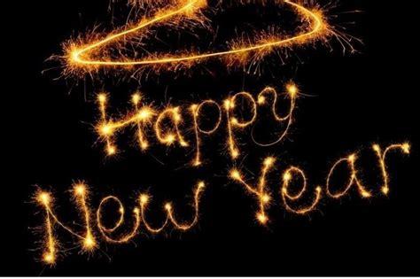 new years in atlanta where to spend new year s in atlanta styleblueprint