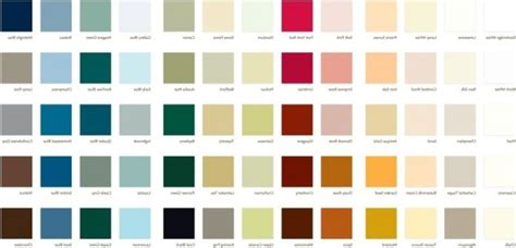 home depot popular paint colors 71 best images about paint on paint colors