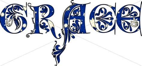 pattern art word inspirational word art religious sayings inspirational
