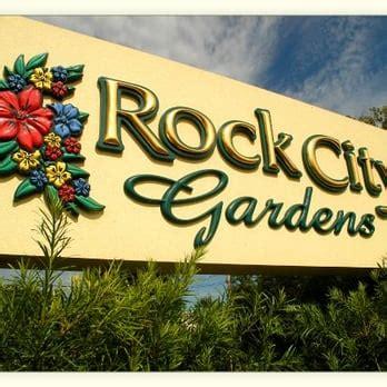 rock city gardens vero garden ftempo