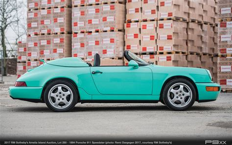 porsche mint green paint code porsche 911 mint green paint code numberedtype