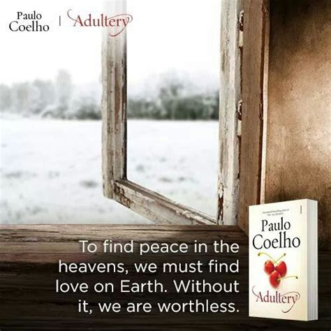 best paulo coelho book 85 best paulo coelho book quotes images on