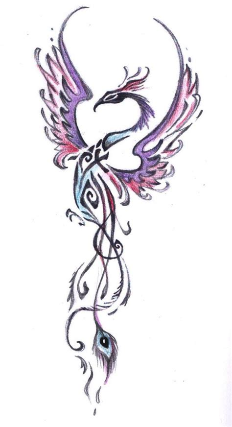 small girly tattoo designs small feminine with
