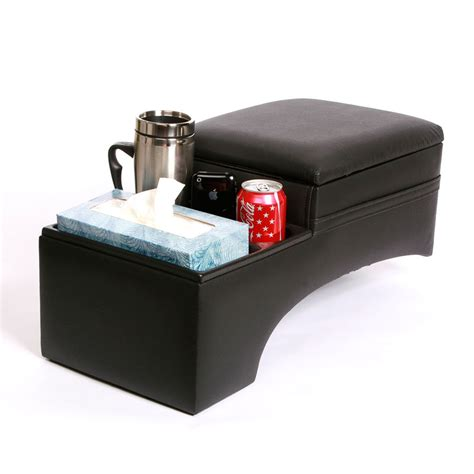 black bench seat console console bench seat contractors