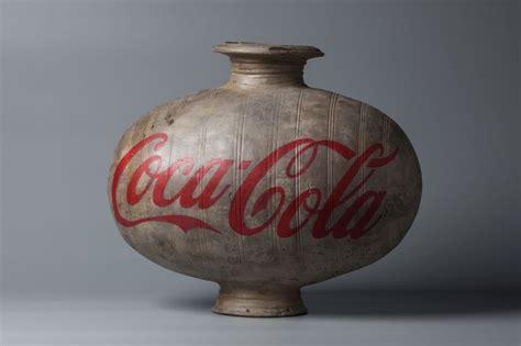 ai weiwei vase 319 best images about sculpture on