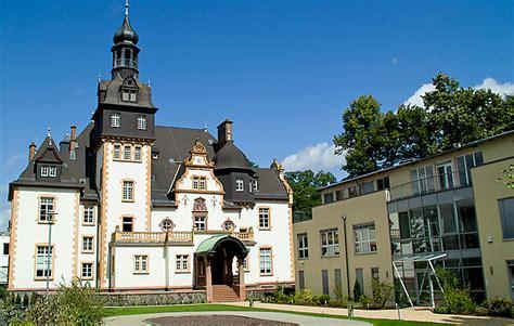 Vialla Frankfurt öffnungszeiten by Villa Manskopf Edle Location F 252 R Events In Frankfurt