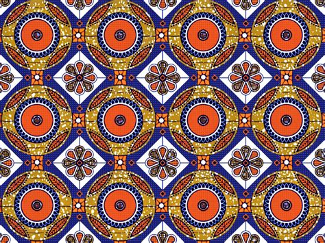 african upholstery fabric african fabric waxblock african wax fabric fabric by the