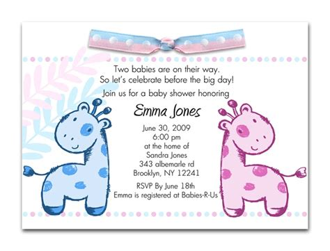Welcoming Baby Shower by Welcome Baby Shower Ideas Omega Center Org Ideas For Baby