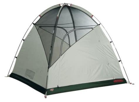tenda ferrino geo 4 tenda ferrino shaba 4 best outdoor prodotti outdoor