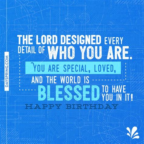 How Do You Send Birthday Cards On Best 25 Birthday Blessings Ideas Only On Pinterest