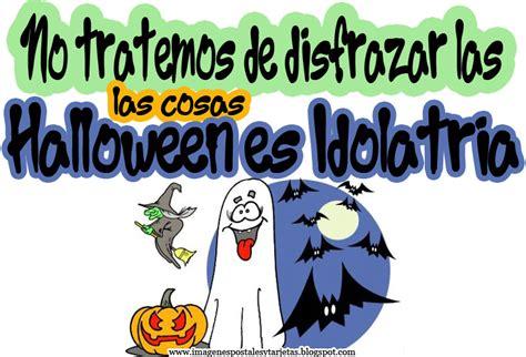 imagenes de halloween cristianas halloween es idolatria imagenes dibujos infantiles