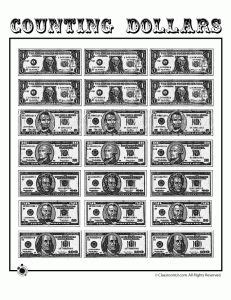 How To Make Paper Money That Looks Real - 1000 images about gs money on money relay