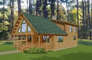 Wonderful Small Houses Under 1000 Sq Ft #2: Denali.jpg