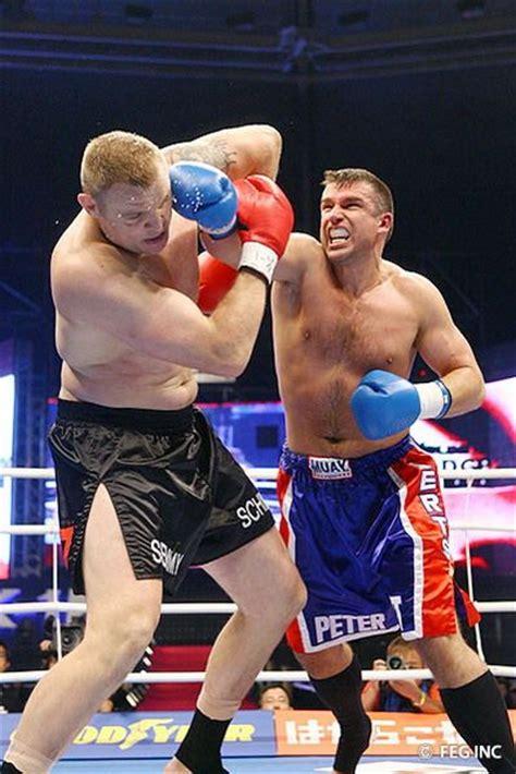michael k williams martial arts peter aerts legend mma muay thai k1 kickbox kickboxing