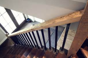 Handrail Spindles Staircase Railing Spindles Reclaimed Wood Furniture