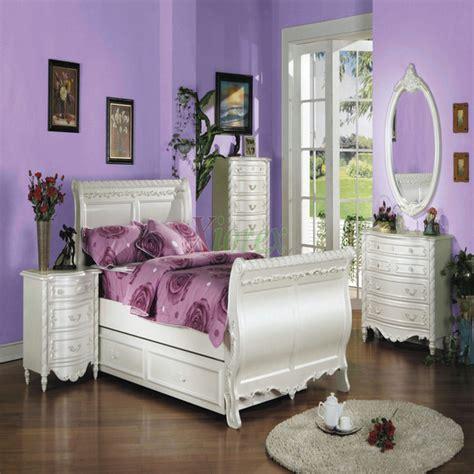 ashley kids bedroom sets series  flemingsburg piece bedroom set  ashley furniture