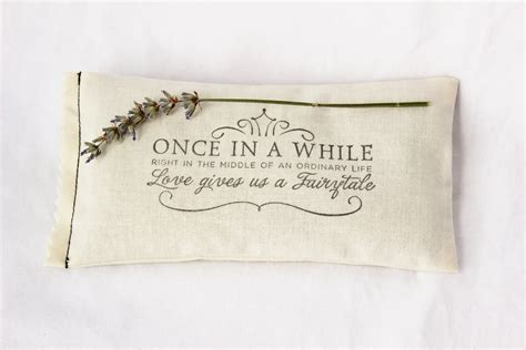 sayings bridal shower favors 2 lavender quotes and sayings quotesgram