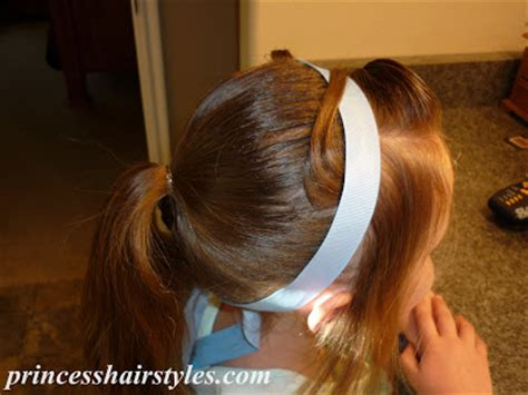 hairstyle ideas for dance competitions hairstyles for dance competition recital hairstyles for