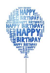wish anna happy birthday dances for anna