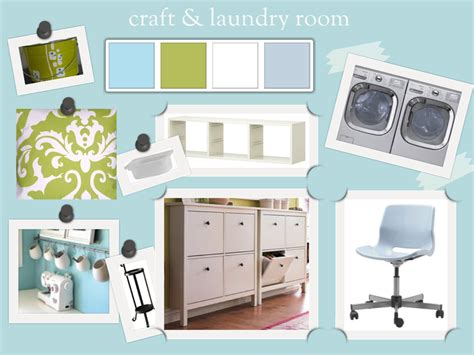 laundry room mood board teal and lime by jackie hernandez