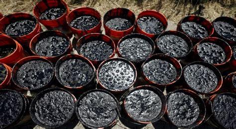 tiga skenario harga minyak mentah global di 2016 okezone