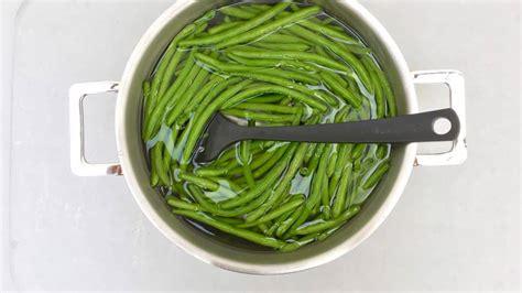 Green Bean Ejmi 60ml bacon wrapped green beans bundles simple tasty