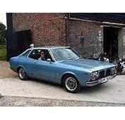 Datsun Bluebird 810 SSS Coup&233 1978  Flickr Photo Sharing