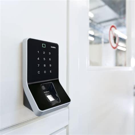 kaba card reader templates kaba access kaba biometric reader 91 50
