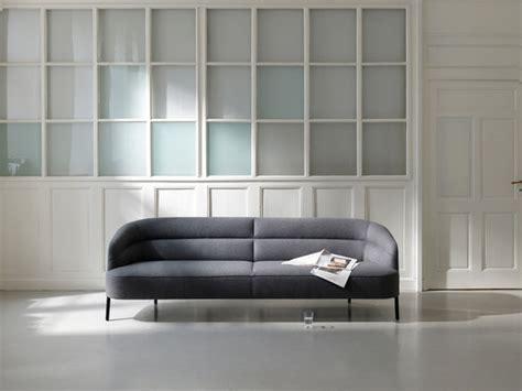 odeon sofas odeon sofa 190 lounge sofas from wittmann architonic