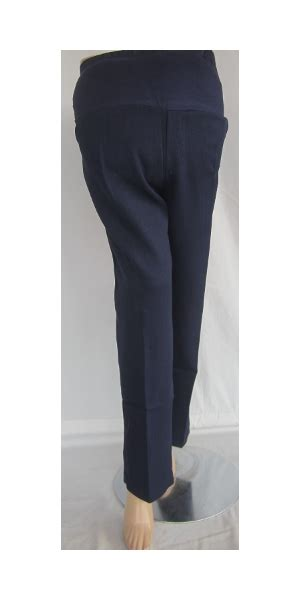 Q1 Jilbab Segi Empat Kerudung Basic Kode celana serena jumbo cse280