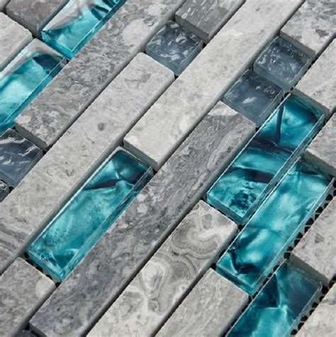 pool bathroom flooring 17 best ideas about teal and grey on pinterest grey teal