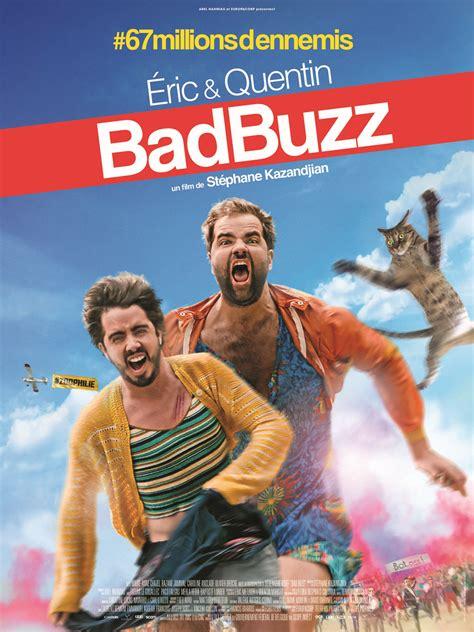 film sur les gobelin bad buzz film 2017 allocin 233